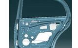 逆向工程與產品設計