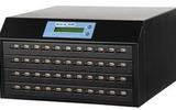 TF & SD拷貝機,SDD4300