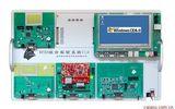 DF-OURS-RFID创新教学实验系统