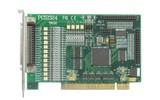 供应PCI数据采集卡PCI2324