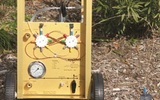 HPFM-Gen3第三代植物導水率高壓測量儀