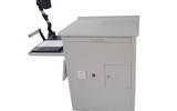 ZC-1201型配電講桌