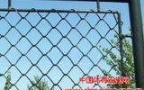 体育场护栏网,体育场围网,体育场围栏