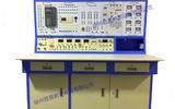 JS-DGC型高级电工实训考核装置