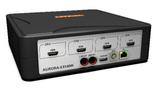 奥维视讯 AURORA-X 8140W 5G 超高清视频通讯终端