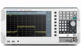 德國羅德與施瓦茨/R&SFPC1000?便攜型頻譜分析儀