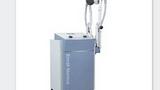 荷兰Enraf Curapuls970短波治疗仪