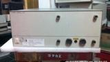 偏流源HP42841A+42842A测试盒