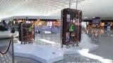 北京模型设计公司制作展览展示模型