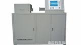 GY2012A型瓦斯繼電器校驗儀/瓦斯繼電器校驗臺/瓦斯繼電器校驗裝置