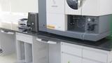 供应实验室承重仪器台