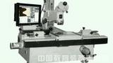 工控影像万能工具显微镜