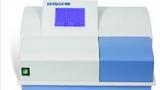 医用酶标仪