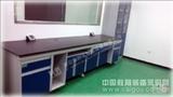青海实验台厂家青海实验台厂家电话青海实验台