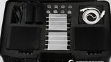 PXWAE-8G 8通道千兆網聲發射儀