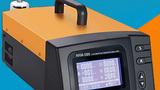 汽车尾气分析仪废气分析仪