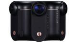 KanDao专业级3D全景拍摄VR相机