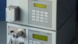 TZ-LC500 HPLC高效液相色譜儀