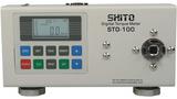 SHTTO数显扭力计,STO-50