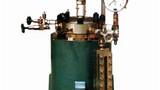 10L带液位计锆材反应釜