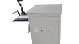 ZC-1201型配电讲桌