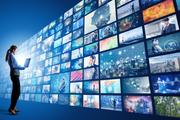 用流媒体技术销售视频和服务时要注意这些事项