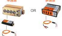 电动汽车高压测试方案