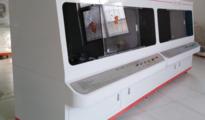 北京冠测电性能检测设备汇总