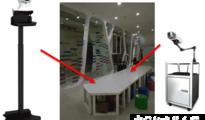 移动智能录播站 互动课堂下的直录播解决方案