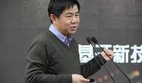 编程教育助力打造新时代中国科技教育