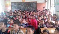 在线教育时代的公益梦想:让每个孩子都拥有相同的教育资源