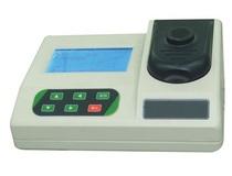 多参数水质分析仪 挥发酚 硫化物阴离子表面活性剂