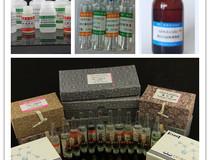 NIM-RM3058 环境化学类 水中硝酸盐氮溶液标准物质