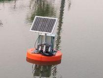 小型水质浮标站+湖泊水质监测站+湖泊浮标水质监测站+水质浮标站=安装调试培训