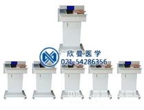 中醫脈象儀網絡版,脈象訓練及考試系統