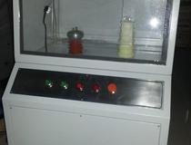 電氣介電強度試驗機