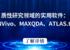 质性研究领域的实用软件:NVivo、MAXQDA、ATLAS.ti