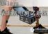 肌电多种控制模式上肢假肢的现状及存在的问题