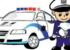 大連:小學幼兒園集體出行可申請警車護送