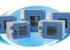 型号:DP-9203A鼓风干燥箱的基本说明