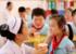 教育部:2020年残疾儿童义务教育入学率达95%以上