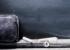 希沃記易黑板 | 黑板上實現信息化教學