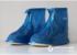防雨鞋套鞋底热封强度的检测方法