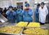 三部門立下陪餐制  中小學相關負責人應與學生共同用餐