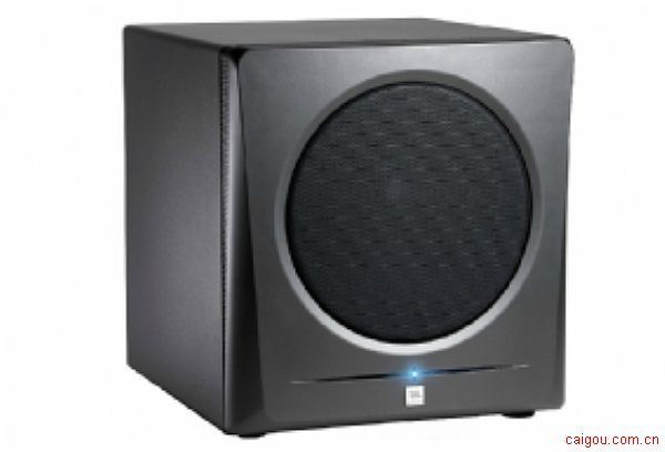 10寸低音音箱
