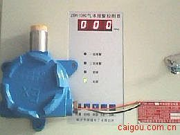 氮气浓度报警器/氮气泄露检测仪