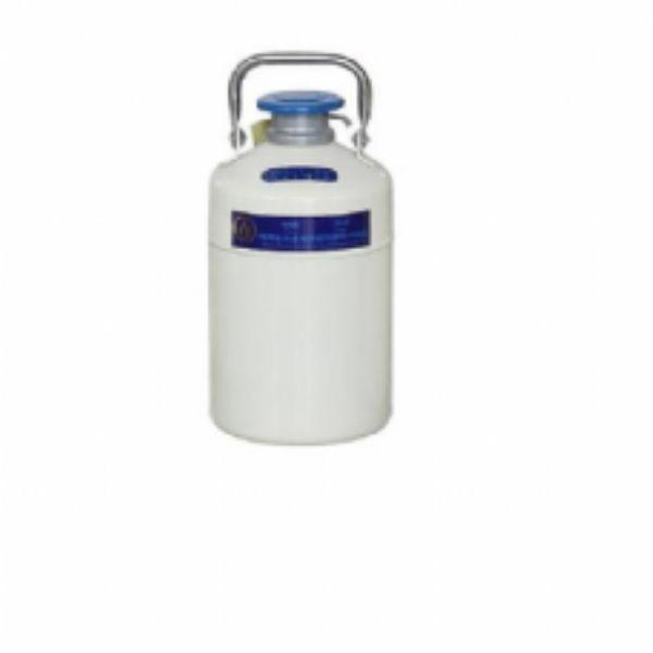 金凤便携式液氮生物容器
