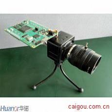 USB3.0工業相機開發套件
