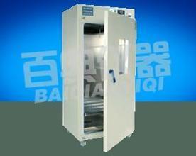 厂家热销DHG-9245A鼓风干燥箱,不锈钢箱体