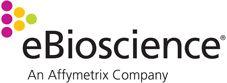anti-mouse CD100 FITC BMA12 (BMA-12)